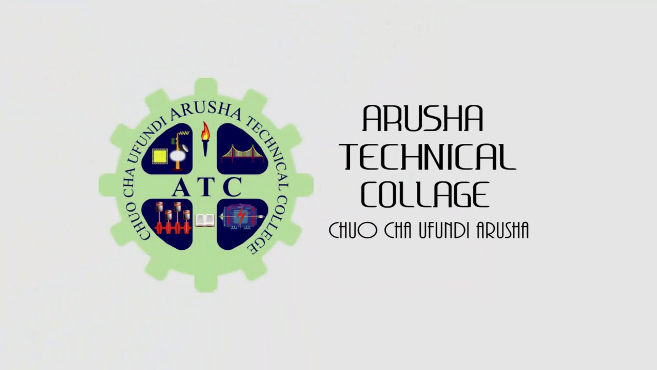New Job At Arusha Technical College, Assistant Lecturer