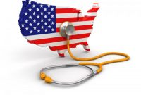 9 Types of Health Insurance Found in USA