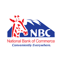 Job Opportunity at NBC, Relationship Manager:insurance