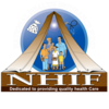 New Job Opportunity at National Health Insurance Fund(NHIF)-ASSISTANT QUALITY ASSURANCE OFFICER III