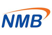 Job Opportunity at NMB Bank, Risk Data Analyst