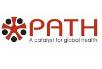New Job Opportunity at PATH, District Coordinators, Tools for Integrated Management of Childhood Illness