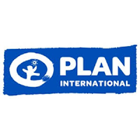 Job Opportunity at Plan International, Head of Gender & Inclusion