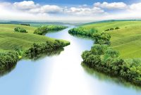 GEOGRAPHY-Form Five-RIVER