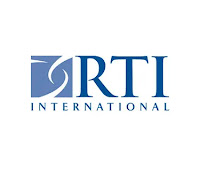 3 Job Opportunity at Research Triangle Institute (RTI)
