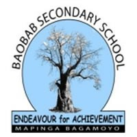 4 Job Opportunity at Baobab Secondary School