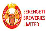 Job Opportunity at Serengeti Breweries Limited, Laboratory Technician