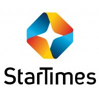 Job Opportunity at StarTimes, Head of Advertising Sales