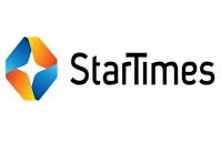 Job Opportunity at Startimes, HR Manager