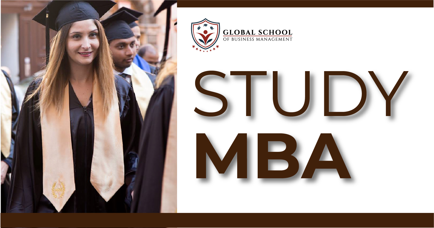 2021 MBA Scholarships - Join Global School of Business Management
