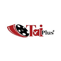 Job Opportunity at Tai Plus, Music & Sound Producer Intern