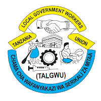 5 New Job Opportunity at TALGWU - Various Post
