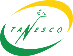 35 Job Opportunities at TANESCO, Technician-Geographical Information System (GIS)