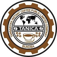 5 New Job Opportunity at Tanica PLC