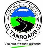 New Government Job Opportunity at TANROADS(Various Post)