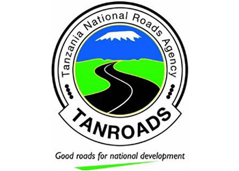 5 New Job Opportunity at TANROADS