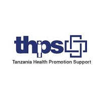 2 Job Opportunities at THPS, Field Officer Direct