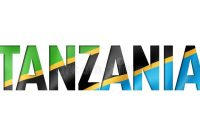 23 List Of Insurance Companies In Tanzania