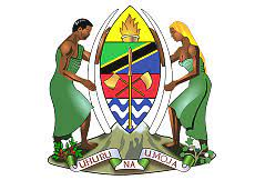 39 New Government Jobs Opportunities at Muleba District Council