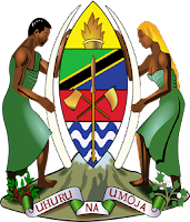 10 Job Opportunities at MBARALI District Council, Data Entry Clerks