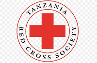 4 Job Opportunities at Tanzania Red Cross Society, Clinical Officers