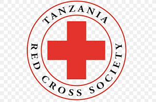 Job Opportunity at Tanzania Red Cross Society, Nutritionist