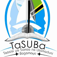 Assistant Instructor II (Music and Sound Production) at TaSUBa