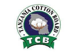 8 Job Opportunities at Tanzania Cotton Board, Agricultural Officer II