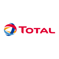2 New Job Opportunity at Total-2021