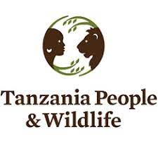 Job Opportunity at Tanzania People & Wildlife, Gender Specialist