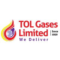 Board Member Vacancy at TOL Gases Limited
