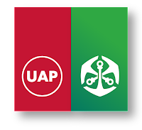 Job Opportunity at UAP Insurance, District Manager