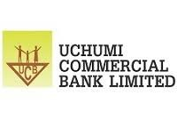3 New Job Opportunity at Uchumi Commercial Bank