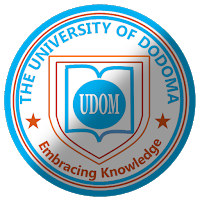 2 New Job Opportunity at UDOM