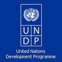 2 New Job Opportunity at UNDP