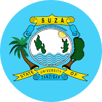 2 New Job Opportunity at SUZA