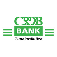 Job Opportunity at CRDB Bank, Zone Business Analyst