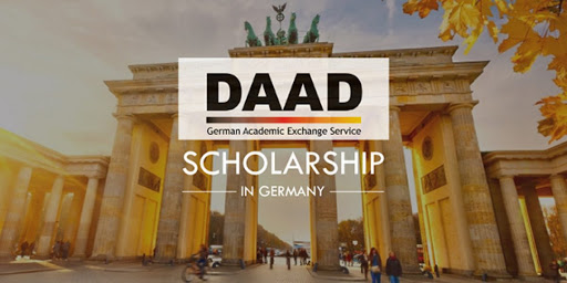 2021 DAAD Scholarships in Germany    Apply Now
