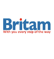 2 Job Opportunities at Britam Insurance Tanzania - Claims Assistance