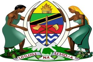 1,400 Job Opportunities From Government, Public and Private Sectors Tanzania  Today 28th July, 2021