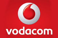 Job Opportunity at Vodacom Tanzania Plc - Forensic Analyst