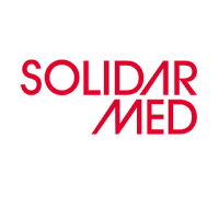 Job Opportunity at SolidarMed, Project Coordinator