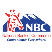 Job Opportunity at NBC, Business Development Manager Lindi Branch