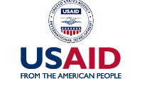 4 New Job Opportunity at USAID