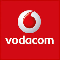 New Job Opportunities At Vodacom-Early Careers Programmes 2021