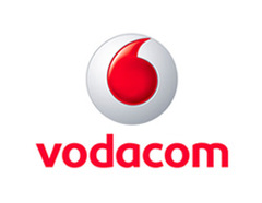 Job Opportunity at Vodacom, Manager Projects Support
