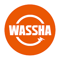 2 New Job Opportunity at WASSHA